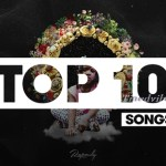 Top 15 Best Free Hip Hop Music Download