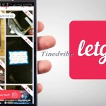 How To Access LetGo Login – Letgo Registration Account