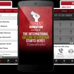 How to Download Boss Revolution Mobile App For iPhone and Android Device