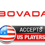 How Can I Access My Bovada Logn www.bovada.lv | Register Bovada