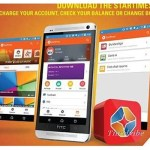 How To Download StarTimes TV App And Connect To StarTimes Customer Care