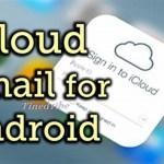 Best Way To Access www.iCloud.com Login | iCloud Backup Login