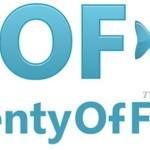 Plenty Of Fish Login | Pof Sign Up| www.pof.com
