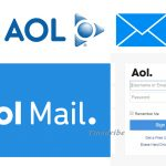 How To Use AOL Email Login Portal Via Official AOL Mail (www.mail.aol.com)