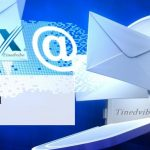 How to Access your COX Email Login via www.webmail.cox.net