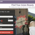 Download Asian Dating Apps And Make Friends Online Near You
