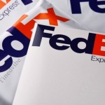 Tracking Your FedEx Shipment or Packages – FedEx Tracking Contact Number