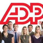 My ADP Login For The ADP Self Service Portal