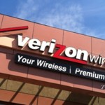 Verizon Wireless Business Login – Sign in to My Verizon Business Accounts