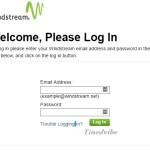 Windstream Email Login Customer Service