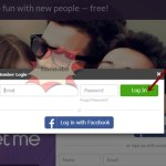 Meetme Mobile Login – Meetme Chat And Meet New People