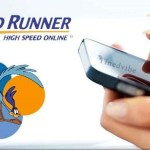 Easy Steps To Access Your Roadrunner Email Login – www.roadrunner.com | REVIEW