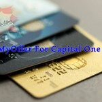 Go To Getmyoffer.capitalone.com Review – Capital One Reservation Number & Access Code