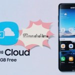 Samsung Cloud Sign In & How To Manage Samsung Cloud Backup