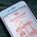 Doordash Driver App Download – Apps on Google Play