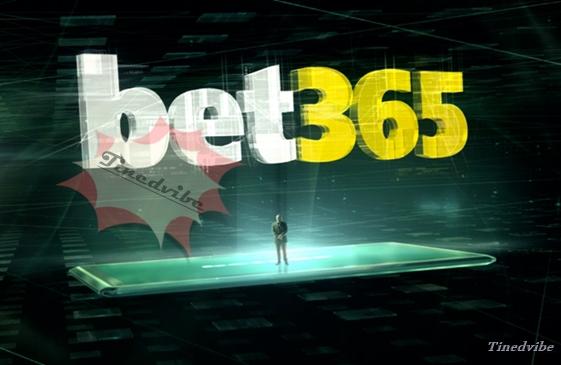 Www Bet365 Com Login Mobile