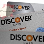 Discover Credit Card Login | Card Services, Banking & Loans Review
