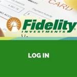 Fidelity 401k Login – Fidelity Net Benefits, 401k & Investments