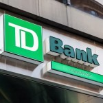 TD easy web TD Bank Login | Log In to Your TD Online Account