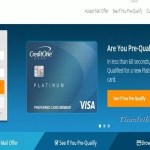 www.creditonebank.com Sign In – Credit One Bank Official Site Review
