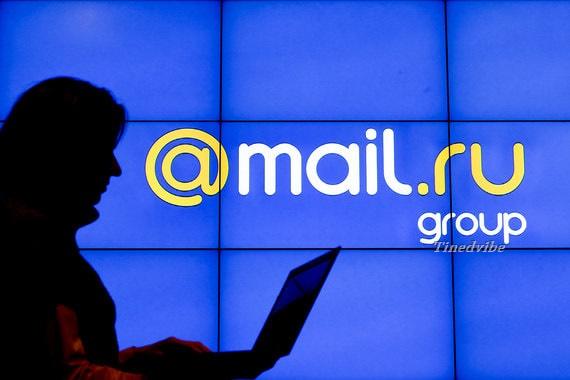 mail ru english sing up