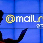 How To Create Mail.ru English Sign Up Account Free