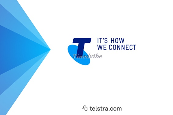 Access Telstra Login – Sign Up | Online Telstra Billing Telephone Number