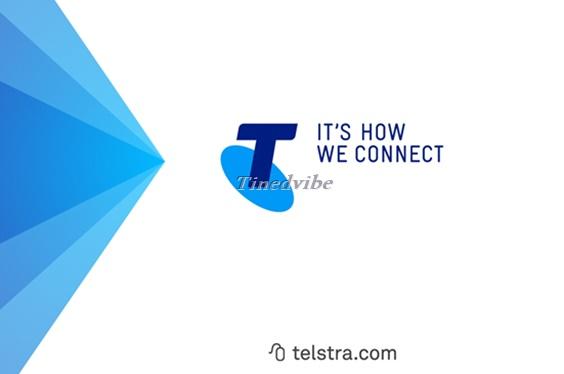 Access Telstra Login – Sign Up | Online Telstra Billing Telephone Number