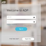 ADP 401k Login & Support | ADP Retirement Services