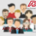 ADP Portal Login – ADP Portal Registration & Support