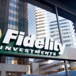 https Login Fidelity com | Sign In to Fidelity Investments