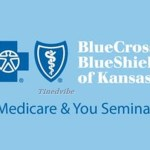 Easy Steps To Access Blue Cross Blue Shield Member Login – Health Insurance Plans
