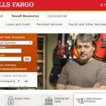 REVIEW: Wells Fargo Mortgage Login Loans & Services – Pay Bills Online