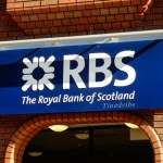 RBS Digital Banking Online – Log in to Digital Banking