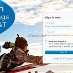 SBCGlobal Email Login / ATT.NET Email Settings – Sbcglobal Password Reset