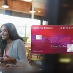 Access Wells Fargo Credit Card Login to View Your Accounts