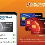 ICICI Internet Banking Login/ICICI Internet Banking Sign UP