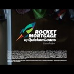 Rocket Mortgage Login – Rocket Mortgage Pre Approval