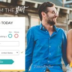 How to Delete eHarmony Account – Close Eharmony Account?