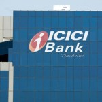 ICICI Net Banking Login www.icicibank.com  Bill payments