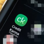 How to Access Credit Karma Sign in – Credit karma Sign Up Free