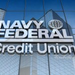 How To Access NAVY Federal Credit Union Login