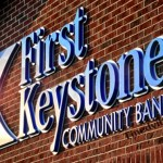 Access First Keystone Community Bank Online Banking Account