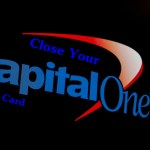 How to Cancel Capital One Credit Card – Apply For Credit Card