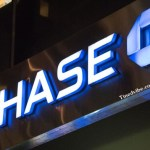 Sign In to www.chase.com Business checking or Reset Chase Account