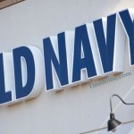 Access Old Navy Login & Manage Credit Card and Store Account