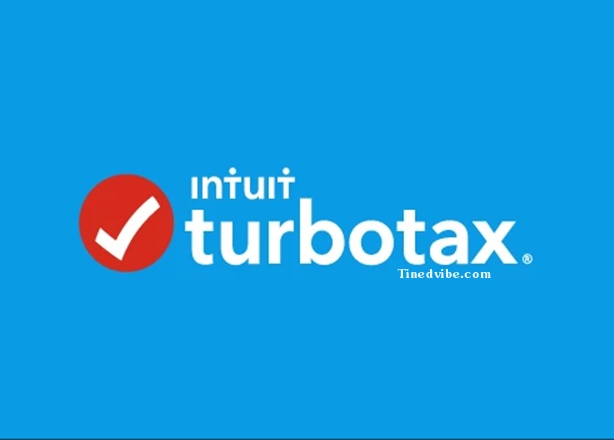 TurboTax Login - Sign Into Intuit