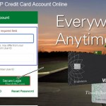 BP Credit Card Login & Reset your BP Credit Card Account | Review