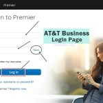 Learn How to Get Started With ATT Business Login Page – Pay Bills Online