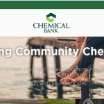 Chemical Bank login – Contact Chemical Bank Customer Service